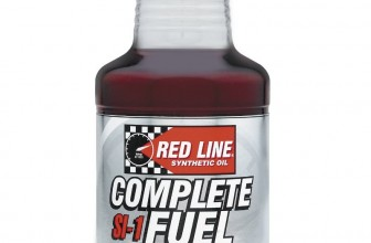 Best Red Line Fuel Injector Cleaners