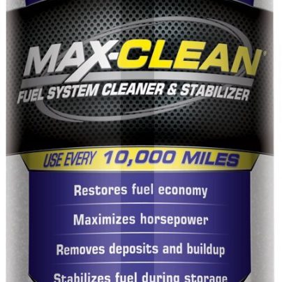 Best Royal Purple Fuel Injector Cleaner