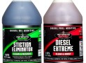 Best Diesel Fuel Additive
