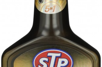 Best STP Fuel Injector Cleaner